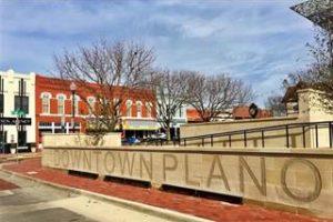 http://apartmentlocatorsplano.com/wp-content/uploads/2019/12/downtown-Plano-TX-300x200.jpg