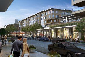 http://apartmentlocatorsplano.com/wp-content/uploads/2019/12/legacy-west-300x200.jpg