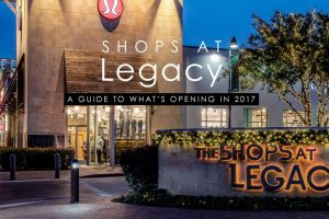 http://apartmentlocatorsplano.com/wp-content/uploads/2019/12/shops-at-legacy-300x200.jpg